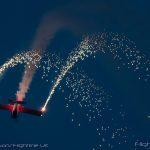 Bournemouth Air Festival - Image © Paul Johnson/Flightline UKBournemouth Air Festival - Image © Paul Johnson/Flightline UK