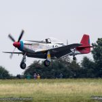 Cranfield Festival of Flight - Image © Paul Johnson/Flightline UK