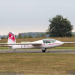 39th International Sanicole Airshow - Image © Paul Johnson/Flightline UK