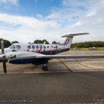 Dunsfold Wings and Wheels - Image © Paul Johnson/Flightline UK