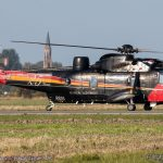 International SAR Meet, Koksijde - Image © Paul Johnson/Flightline UK