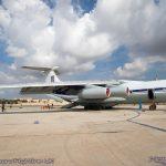 24th Malta International Airshow - Image © Paul Johnson/Flightline UK