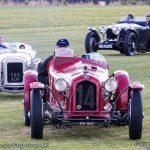 Shuttleworth Race Day and Roaring Twenties Airshow - Image © Paul Johnson/Flightline UK