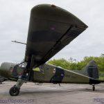 Blackbushe Festival of Flight Press Launch - Image © Paul Johnson/Flightline UK