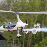 Shuttleworth Collection Season Premiere Airshow, Old Warden - Image © Paul Johnson/Flightline UK