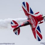 Abingdon Air & Country Show - Image © Paul Johnson/Flightline UK