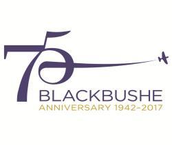 Blackbushe Festival of Flight