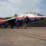 RAF Cosford Air Show - Image © Paul Johnson/Flightline UK