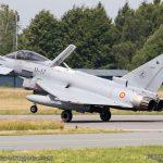 Tactical Weapons Meet Spottersday, Florennes - Image © Paul Johnson/Flightline UK