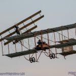 Shuttleworth Collection June Classic Evening Airshow, Old Warden - Image © Paul Johnson/Flightline UK