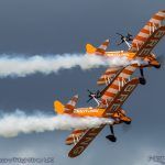 Biggin Hill Festival of Flight - Image © Paul Johnson/Flightline UK
