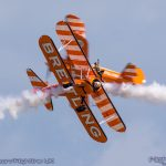 Airbourne, Eastbourne International Airshow - Image © Paul Johnson/Flightline UK