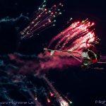 10th Bournemouth Air Festival - Image © Paul Johnson/Flightline UK