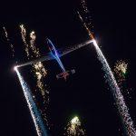Festa al Cel, Lleida - Image © Paul Johnson/Flightline UK