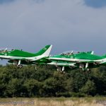Kleine Brogel Spottersday - Image © Paul Johnson/Flightline UK