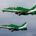 Kleine Brogel Spottersday - Image © Paul Johnson/Flightline UK