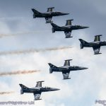 40th International Sanicole Airshow - Image © Paul Johnson/Flightline UK