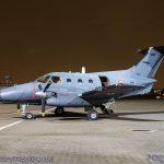 RAF Northolt Nightshoot XXIII - Image © Paul Johnson/Flightline UK