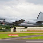 French Navy Atlantique II - Image © Paul Johnson/Flightline UK