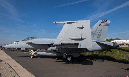 AIRSHOW NEWS: US Navy Rhino Demo Team (F/A-18 Super Hornet) Display Dates 2020