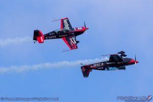 Torbay Airshow 2018 - Image © Paul Johnson/Flightline UK