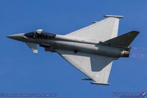 RAF Cosford Air Show 2018 - Image © Paul Johnson/Flightline UK
