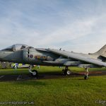 RAF Cosford Air Show 2018 - Image © Paul Johnson/Flightline UK