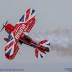 Haven Great Yarmouth Airshow 2018 - Image © Paul Johnson/Flightline UK