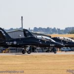 RNAS Yeovilton International Air Day 2018 - Image © Paul Johnson/Flightline UK