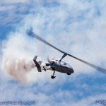 Wales Airshow, Swansea - Image © Paul Johnson/Flightline UK