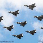 Royal International Air Tattoo 2018, RAF Fairford - Image © Paul Johnson/Flightline UK
