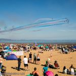 PREVIEW: Wales Airshow 2021