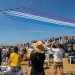 FEATURE: Future Air Displays – A Public Perspective