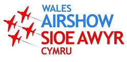 Wales Airshow, Swansea