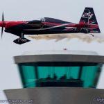Farnborough International Airshow 2018 - The Public Weekend - Image © Paul Johnson/Flightline UK