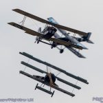 Farnborough International Airshow 2018 - The Public Weekend - Image © Paul Johnson/Flightline UK