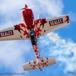 Old Buckenham Airshow 2018 - Image © Paul Johnson/Flightline UK