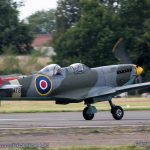 Biggin Hill Festival of Flight 2018 - Image © Paul Johnson/Flightline UK