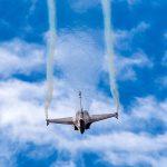 Belgian Air Force Days 2018, Kleine Brogel - Image © Paul Johnson/Flightline UK
