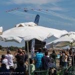 Athens Flying Week 2018, Tanagra - Image © Paul Johnson/Flightline UK