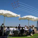 Athens Flying Week 2018, Tanagra - Image © Paul Johnson/Flightline UK