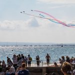 Bournemouth Air Festival 2018 - Image © Paul Johnson/Flightline UK