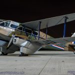 RAF Northolt Nightshoot XXV - Image © Paul Johnson/Flightline UK