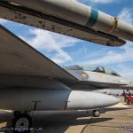Beauvechain Air Base Day - Image © Paul Johnson/Flightline UK