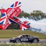 20th Abingdon Air & Country Show - Image © Paul Johnson/Flightline UK