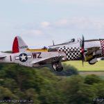 PREVIEW: Duxford Air Festival
