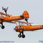 Duxford Air Festival - Image © Paul Johnson/Flightline UK
