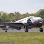 20th Abingdon Air & Country Show - Image © Paul Johnson/Flightline UK