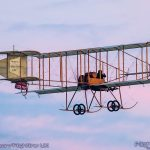 PREVIEW: Shuttleworth Collection Airshows 2020, Old Warden