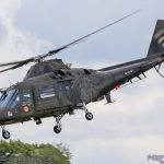 RAF Cosford Air Show 2019 - Image © Paul Johnson/Flightline UK